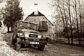 Old Land Cruiser Bj 1 (191290819).jpeg