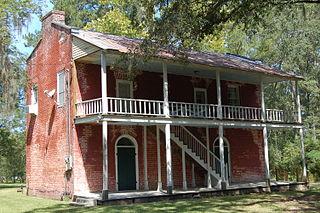 Springfield, Louisiana Town in Louisiana, United States