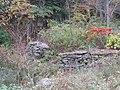Old Mill Village - New Milford, Pennsylvania (4036433287).jpg