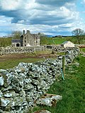 Old Place of Monreith - Dowies House - Ballingrene, Glasserton.jpg