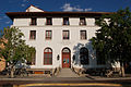Old Post Office Albuquerque 2012.JPG