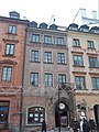 Old Town Market Square, Warsaw 19.jpg