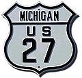 Old US 27 (MI).jpg
