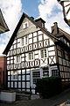 Old pharmacy, Ruhrstr. 71, Essen-Kettwig.jpg