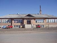 Old school Spring Glen Utah.jpeg