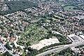 Oldenburg Luftaufnahme PD 027.JPG