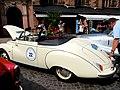 Oldtimer Parcours stop in Heidelberg IMG 2925.jpg