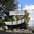 Oldwestport.JPG