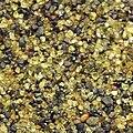 Olivine sand SS.jpg