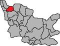 Ollersdorf in GS.png