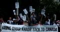 Omar Khadr banner.png