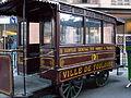 Omnibus 1881 tlse 01.JPG