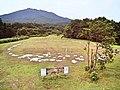 Omori-Katsuyama Stone Circle.jpg