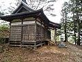 Omoto, Iwaizumi, Shimohei District, Iwate Prefecture 027-0421, Japan - panoramio (4).jpg