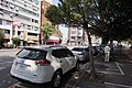 On Jingwu Road near Taichung Park 04.jpg