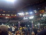 On the RNC convention floor (2828772746).jpg