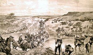 https://upload.wikimedia.org/wikipedia/commons/thumb/8/83/On_the_march_in_Zululand.jpg/300px-On_the_march_in_Zululand.jpg