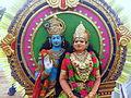 Onam Athachamayam 2012 21-08-2012 9-54-59 AM.jpg