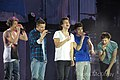 One Direction, SECC, Glasgow 4.jpg