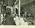 """One hundred years of book auctions, 1807-1907; being a brief record of the firm of Hodgson and Co. (commonly known as """"Hodgsons"""") (1908) (14579422319).jpg"""