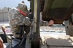 One man keeps big guns booming DVIDS61572.jpg