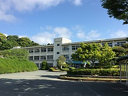 Onga senior high school.jpg