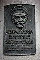 Onkel Ludwig (01) (46927821324).jpg