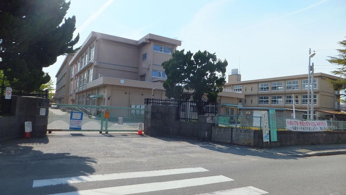兵庫 県 加古川 市 尾上 町 安田 366