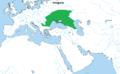 Onoguria Irnik Map.png