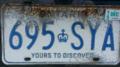 Ontario corrosion 695sya.png