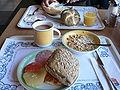 Ontbijt Ibishotel Bochum.JPG