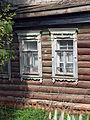 Onufrievo houses 15.JPG