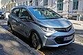 Opel Ampera-e Oslo 10 2018 3856.jpg