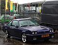 Opel Manta GSI (10247141483).jpg