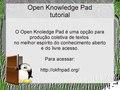 OpenKnowledgePad-tutorial.pdf