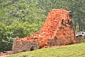 Open Brick Kiln, Uganda (15231852179).jpg