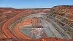 Open pit mining - panoramio.jpg