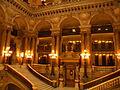 Opera Garnier (interior), Paris.jpg