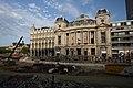 Opera House in Antwerp.jpg