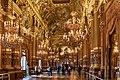 Opera de Paris, France (31140787317).jpg