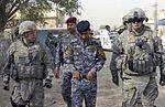 Operation Asfah Ramlyah Yields Results DVIDS175576.jpg