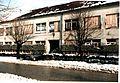 Operazione Colomba 1995 Sunja Croazia.jpg