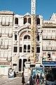 Oporto-14 (8609516705).jpg