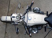 Bmw R 50 Wikipedia