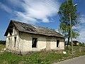 Opuszczony domek w Rawce - panoramio.jpg