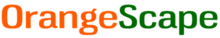 OrangeScape Transparent Logo without tagline.png