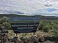 Oregon Trail Center 25th Anniversary! (34881227821).jpg