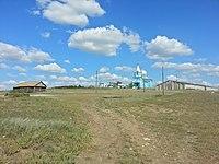 Orekhovka, Samarskaya oblast', Russia, 446651 - panoramio (15).jpg