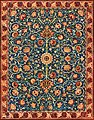 Original William Morris's patterns, digitally enhanced by rawpixel 00048.jpg