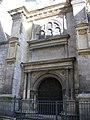 Orléans - église Notre-Dame-de-Recouvrance (05).jpg